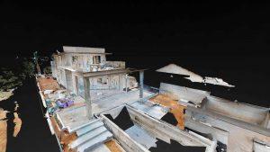 למה צריך מצלמת 360 מעלות הדמיה אדריכלית